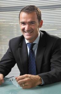 Pascal Marsolan
