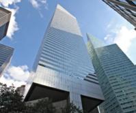 La stratégie d'investissement immobilier des investisseurs professionnels en France en 2014
