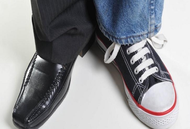 Fonction finance : tactiques pour libérer le potentiel de la génération Y