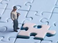 Pôle de compétitivité financier : les banques seront des acteurs majeurs
