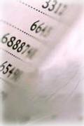 Fitch Ratings confirme la note de solidité financière 'AA+' de Coface