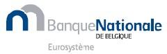 Banque Nationale de Belgique - Statistique du commerce extérieur - Bulletin mensuel 2007-04