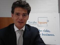 Pierre-Emmanuel Albert - Tinubu