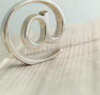 6 questions à se poser pour mieux gérer ses mails