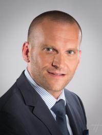 Sébastien Robineau