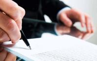 Départ d'un salarié : les différentes procédures lors de la rupture du contrat de travail