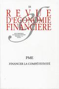 PME Financer la compétitivité