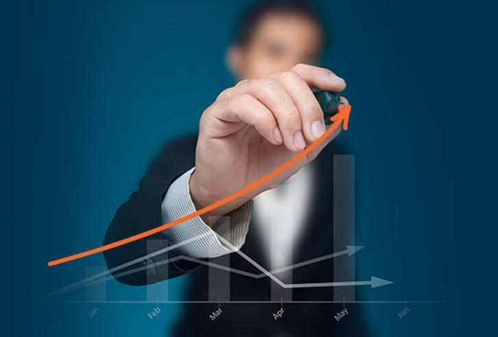 Trois stratégies pour optimiser la gestion de trésorerie