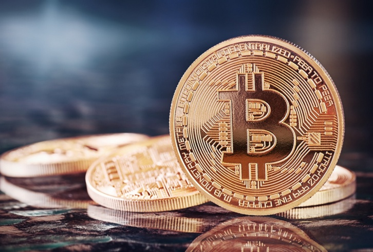 Bitcoin : potentielle disruption pour les services financiers