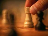 ETI familiales et investisseurs privés : des opportunités réciproques