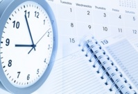 14 octobre 2014 (Webinar) | Facture électronique, portail fournisseurs : adoptez des technologies en conformité avec les contraintes légales