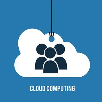 Ressources Humaines, bulletin de paie dématérialisé : l'intérêt du cloud computing