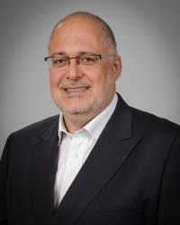 Gilbert Amar