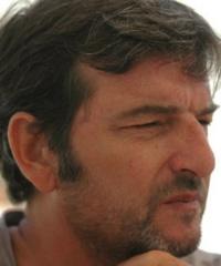 Christophe Fornes
