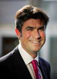 Thierry Fautré