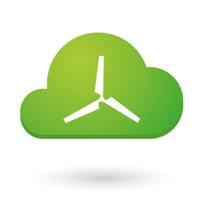 Green IT : comment améliorer la consommation énergétique des data centers ?