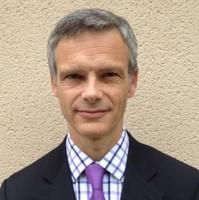 Bruno Mathis