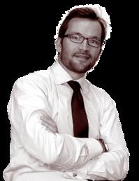 Jean-Cédric Miniot