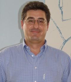 Frédéric SASTREL