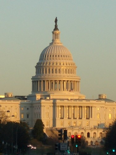 S'implanter aux Etats-Unis… Le choix du lieu géographique d'implantation (partie 2)