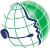 Teleperformance acquiert un acteur significatif du recouvrement de créances aux Etats-Unis
