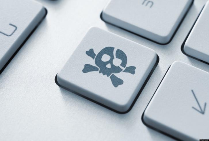 23% des entreprises ont récemment échoué à un audit de sécurité