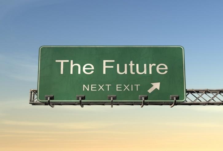 Quel sera le profil du comptable en 2045 ?