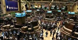 Les marchés obligataires atteignent-ils un point d'inflexion ?