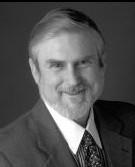 Richard B. Hoey