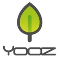29 octobre 2014 (Webinar Yooz/DFCG) | Dématérialisation factures : le choc de la simplification