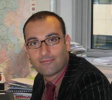 Anis RAHAL