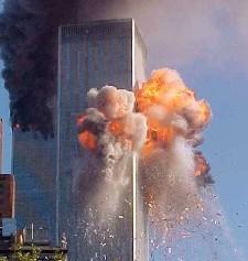 AON - Evolution du terrorisme : alors que la coordination dans la lutte anti-terroriste progresse, la menace, elle, se déploie
