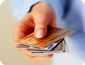Chine : établissement d'un système national de paiement avancé et développement des achats avec carte bancaire