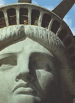 S'implanter aux Etats-Unis… Et si vous osiez aborder ce fantastique marché ! (partie 1)