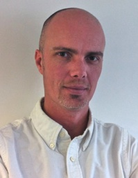 Richard Hooft