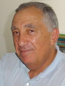 Jean-Jacques Hirsch