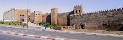 Euler Hermes Acmar : 10 ans de présence au Maroc