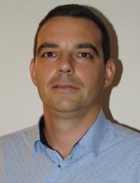 Frédéric Saulet