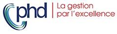 20 novembre 2014 (Webinar) | Déclaration Sociale Nominative (DSN) au 1er janvier 2016 : êtes-vous prêt ?