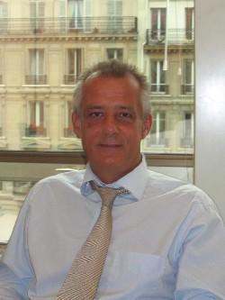 Vincent Reffet