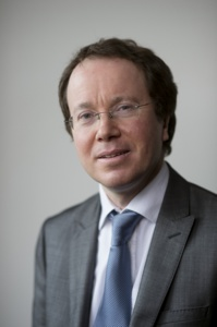 Christophe Lacambre