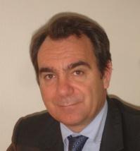 Philippe de Boissieu