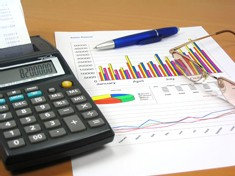 La dernière étude benchmark du cabinet Aberdeen Group démontre les avantages d'une comptabilité fournisseurs automatisée