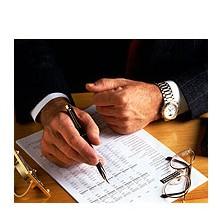 CGA, Compagnie Générale d'Affacturage, lance un produit de financement à court terme pour les associations