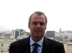 Yves Nanique