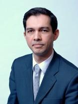Christophe Peretou