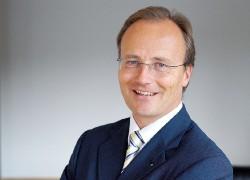 Markus R. Neuhaus