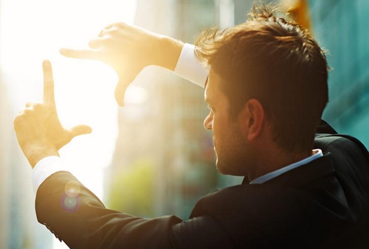 Le monde du travail en 2020 : une crise des talents imminente