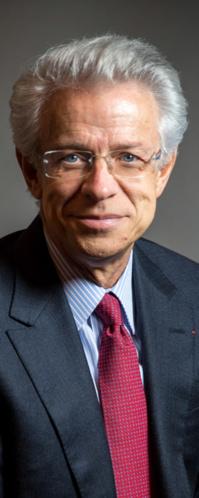 Didier Kling