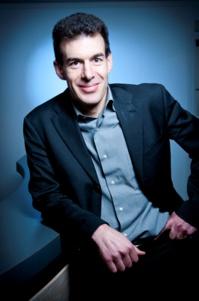 Pascal Anthoine
